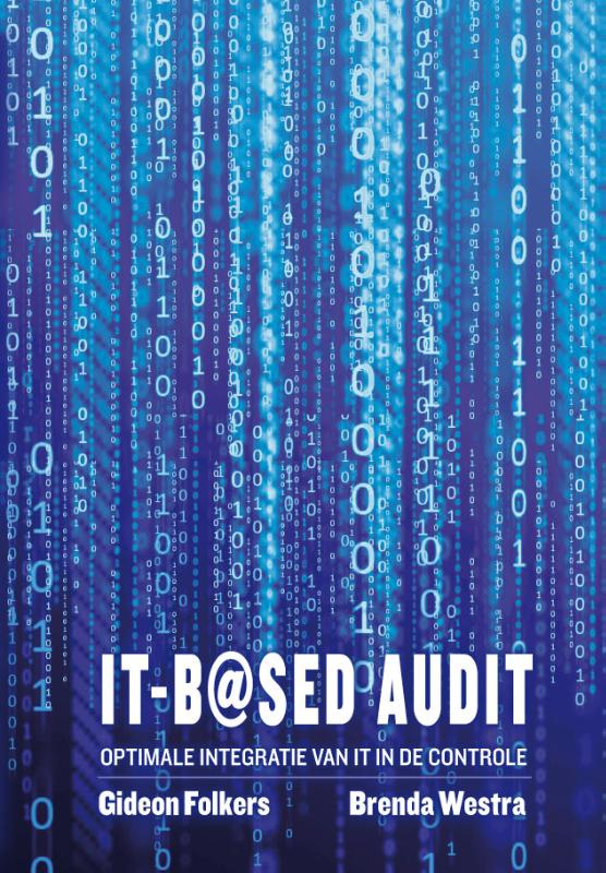9789491544101-IT-based-audit
