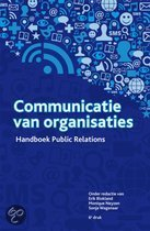 9789491560019-Communicatie-van-organisaties