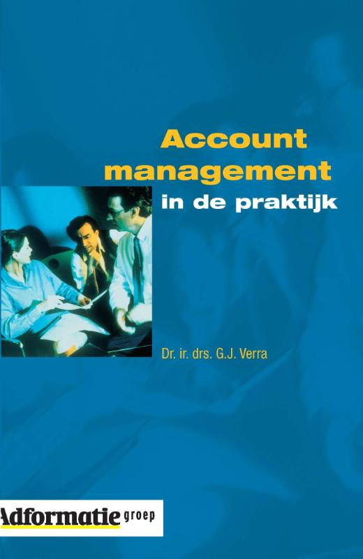 9789491560217-Account-management-in-de-praktijk