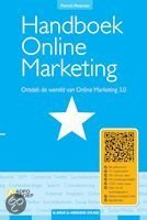 9789491560286-Handboek-online-marketing
