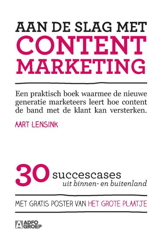 9789491560477-Aan-de-slag-met-content-marketing
