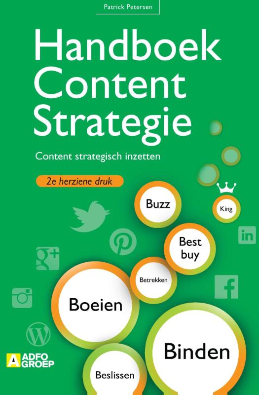 9789491560491-Handboek-content-strategie