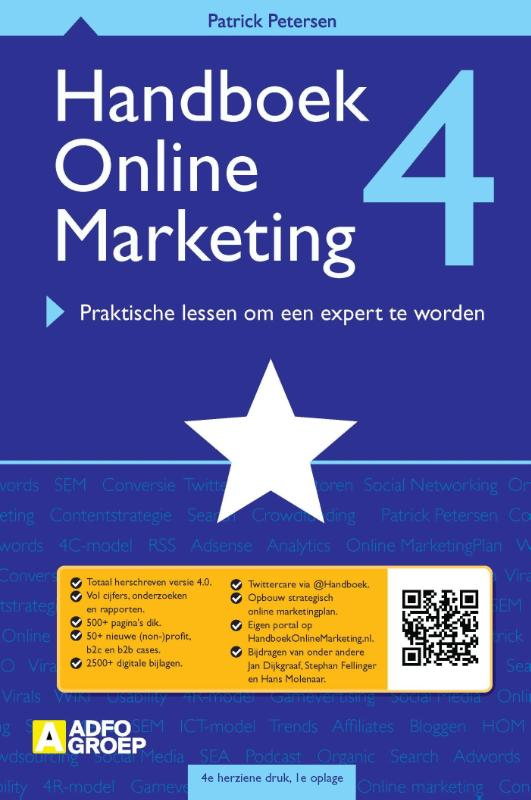 9789491560705-Handboek-online-marketing