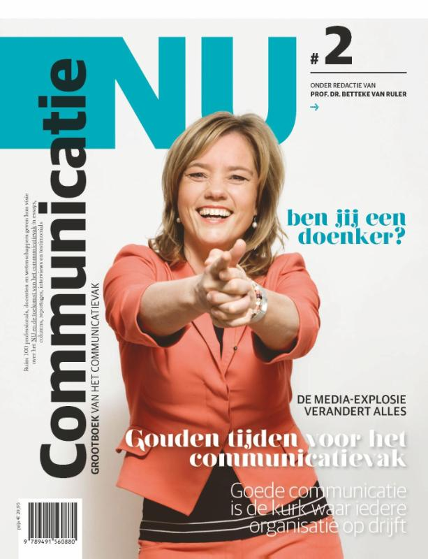 9789491560880-Communicatie-NU-2