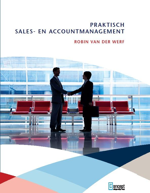 9789491743054-Praktisch-sales--en-accountmanagement