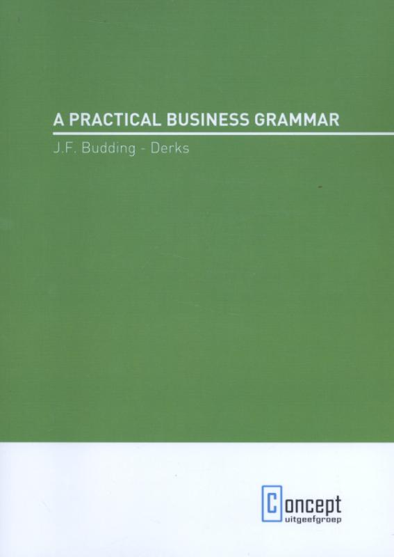 9789491743337-A-practical-business-grammar