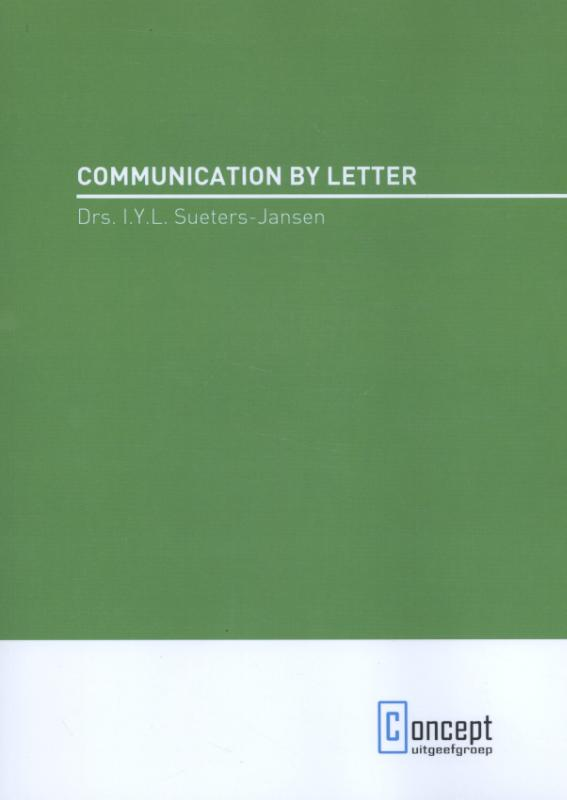 9789491743351-Communication-by-letter