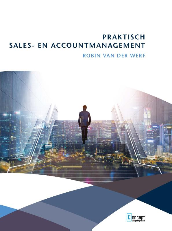 9789491743795-Praktisch-sales--en-accountmanagement