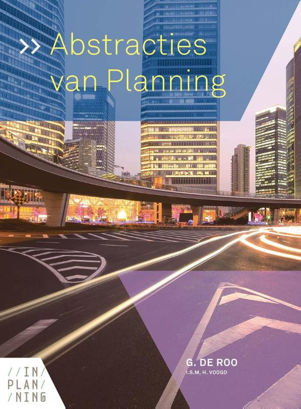 9789491937095-Abstracties-van-Planning