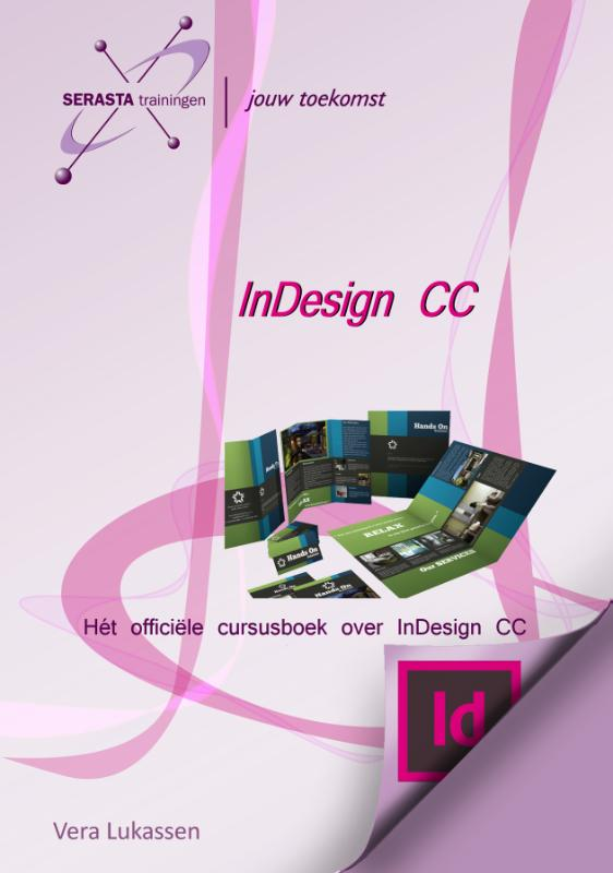 9789491998409-InDesign-CC