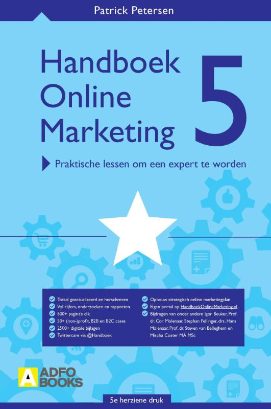 9789492196187-Handboek-online-marketing-editie-5