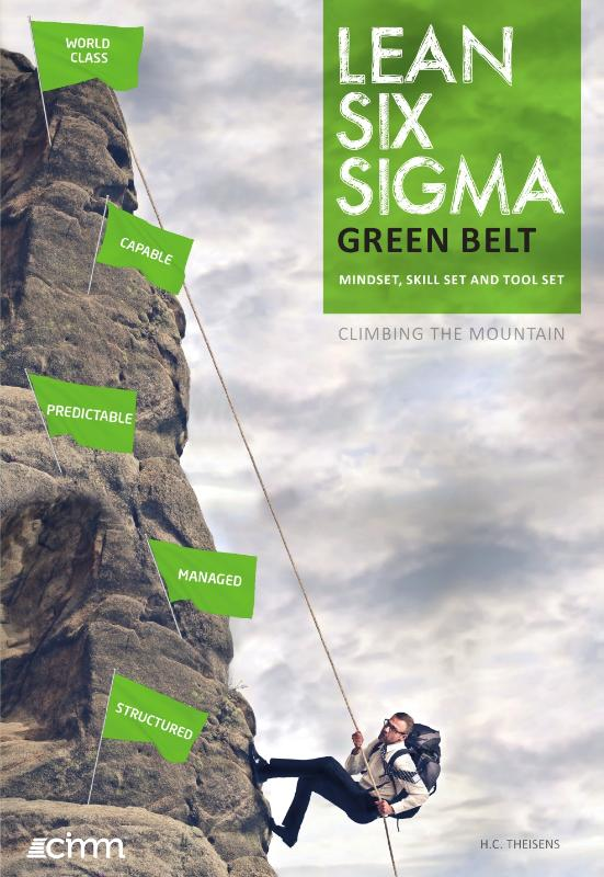 9789492240064-Lean-six-sigma-green-belt