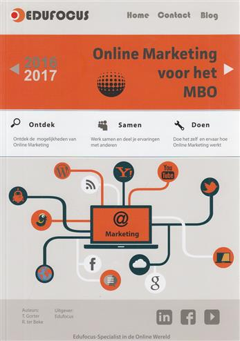 9789492442000-Online-Marketing-voor-het-MBO