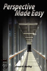 9789563100167-Perspective-Made-Easy