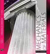 9789810679941-Mechanics-Of-Materials-Si