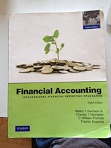 9789810684570-Financial-Accounting