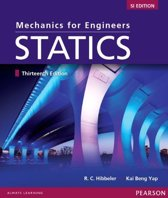 9789810692865-Mechanics-for-EngineersStatics-SI-Study-Pack