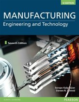 9789810694067-Manufacturing-Engineering-and-Technology-SI-Edition