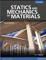 9789814526043-Statics-Mechanics-of-Materials