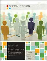 9789814575126-Essentials-of-Contemporary-Management-6e-ed.
