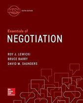 9789814577274-Essentials-of-Negotiation
