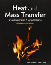 9789814595278-Heat-and-Mass-Transfer-in-SI-Units