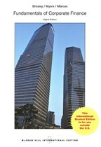 9789814670944-Fundamentals-of-Corporate-Finance