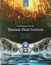 9789814720953-Fundamentals-Of-Thermal-Fluid-Sciences-Si-Units