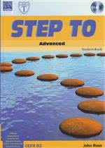 9789868893849-Step-To-advanced-Student-Book