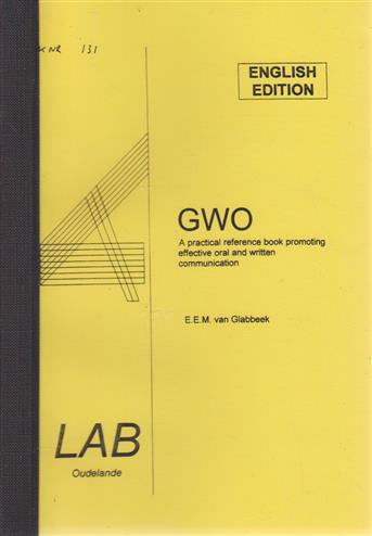 9789999934213-GWO-ENGLISH-EDITION