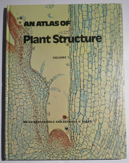 9780435603120-Atlas-of-Plant-Structure