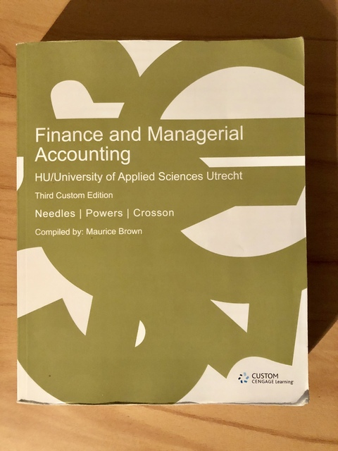 9781473754928-Custom-Finance--Managerial-Accounting-3E