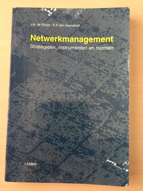 9789051895247-NETWERKMANAGEMENT