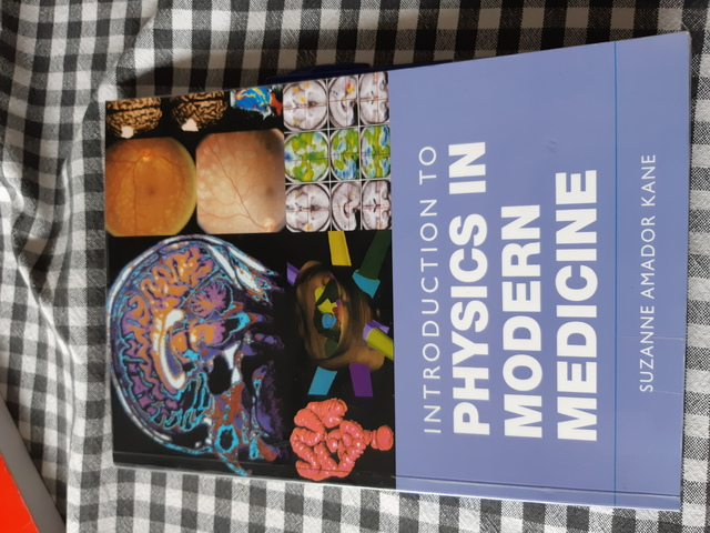 9780415301718-Introduction-to-Physics-in-Modern-Medicine
