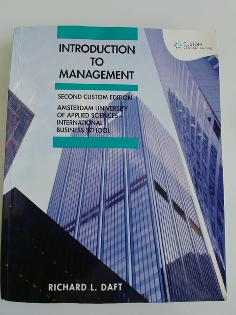 9781473734036-Custom-Introduction-to-Management