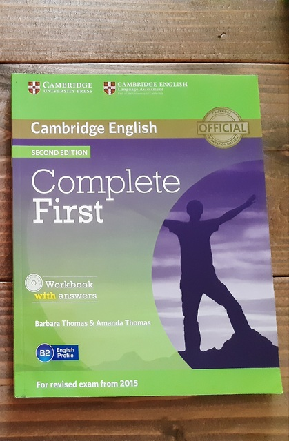 9781107663398-Complete-First-Workbook-with-Answers-with-Audio-CD