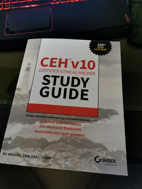 9781119533191-CEH-v10-Certified-Ethical-Hacker-Study-Guide