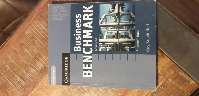 9780521672955-Business-Benchmark-Advanced-StudentS-Book-Bec-Edition