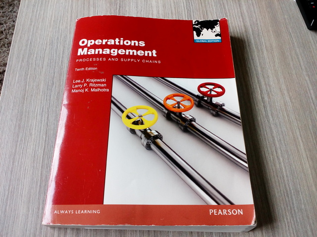 9780273766834-Operations-Management