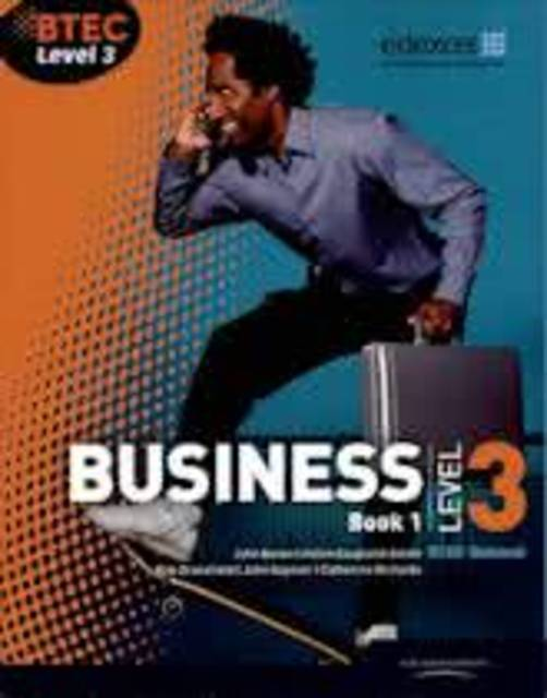 9781846906343-BTEC-Level-3-National-Business-Student-Book-1