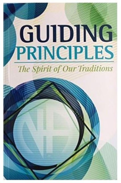 9781633800854-Guiding-Principles-The-Spirit-of-Our-Traditions