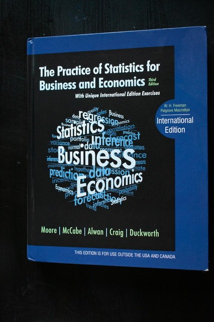 9781429290142-The-Practice-of-Statistics-for-Business-and-Economics
