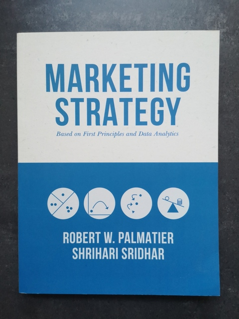9781137526236-Marketing-Strategy