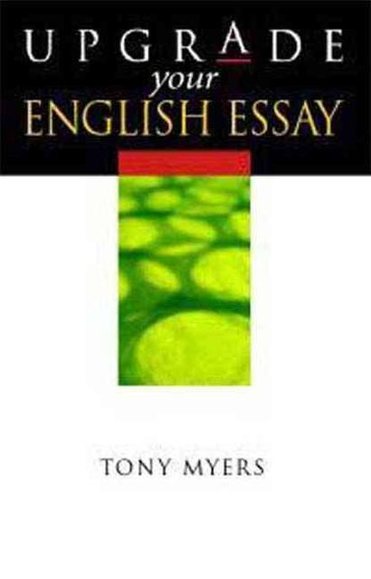 9780340807910-Upgrade-Your-English-Essay